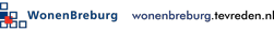 logo_wonenbreburg_small