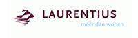 logo_laurentius_small
