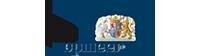 logo_opmeer_small