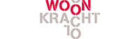 logo_woonkracht10
