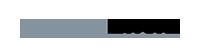 logo_woonlinie
