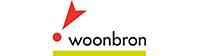 woonbron_logo_woningcorporatie.tevreden.nl