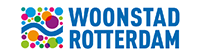 woonstadrotterdam_logo_woningcorporatie.tevreden.nl